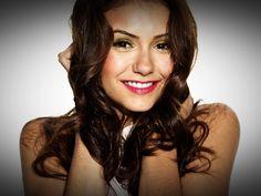 Nina Dobrev Hot | Nina Dobrev - Nina Dobrev Wallpaper (20582635) - Fanpop fanclubs