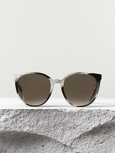 éline-Womens-Sunglasses-Necklaces-For-Fall-Winter-2014-2015-1