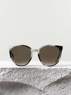 ee669645eebd 131 Best Glasses images