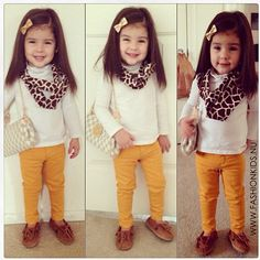 @Stephanie Espinoza    OH My. This is going to be your daughter!