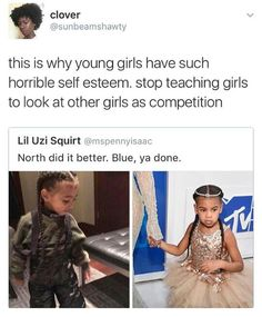 dude, you're literally comparing children. Fucking gross, grow up. Intersectional Feminism, Patriarchy, Equal Rights, Faith In Humanity, Social Issues, Social Justice, Human Rights, In This World, Equality