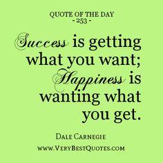 #inspiration #motivation #quotes