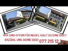 Hotel Engel Klingnau