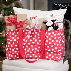 Thirty One Fall Gifts 31 Great Diaper Bag
