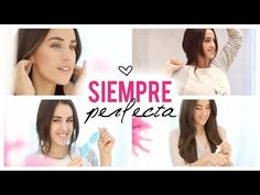 8 Remedios caseros para las ojeras | Anti ojeras perfecto - YouTube