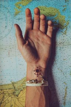 Small-Tattoos-For-Guys-design-ideas_71.jpg 400×600 pixels