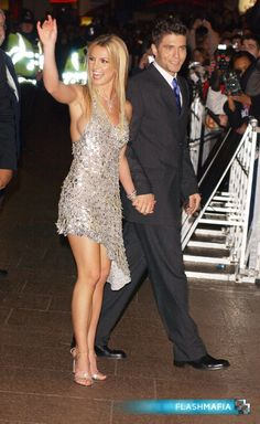 Anson-Mount-Britney-Spears-Premiere-Crossroads-Odeon-Cinema-Leicester-Square-London-England-March-25-2002.jpg (1840×3000)