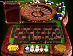 Bienvenue sur jouer-roulette.com où vous pouvez jouer à la roulette en ligne pour le fun et gratuit