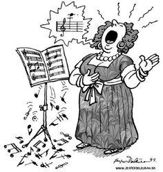 timbre musical - Buscar con Google