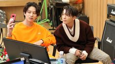 171112 SBS Cultwo Show Official Website Update #슈퍼주니어 #SUPERJUNIOR