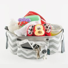http://elektrabub.com    Buy unique and hard to find baby products like pram organisers not normally found in stores but aimed to make parent's life so much easier. You can find our famous pram & stroller organiser perfect for taking out babies and toddlers.