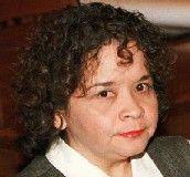 Case of Selena ... Yolanda Saldivar   Murderpedia, the encyclopedia of murderers