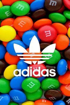Iphone Wallpaper - M&ms and adidas together HONEY yassssss Adidas Iphone Wallpaper, Nike Wallpaper, Pink Wallpaper Iphone, Cool Wallpaper, Adidas Backgrounds, Cute Backgrounds, Cute Wallpapers, Supreme Wallpaper, Backrounds