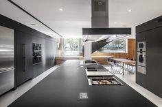 Galería de Gaggenau / Alventosa Morell Arquitectes - 3