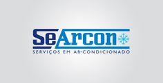 A Searcon é uma empresa especializada em serviços de instalação e manutenção de ar-condicionado. Ao longo dos anos, ganhou experiência e credibilidade, devido à capacidade da equipe e do atendimento personalizado.