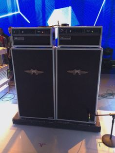 8 best what ampeg artists are up to images in 2014 bass flat guitar amp. Black Bedroom Furniture Sets. Home Design Ideas