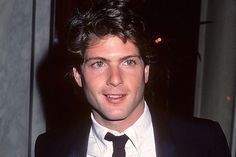 Top 10 The Celebs Who Suffered From HIV / AIDS - Top 10 of Anything And Everythings