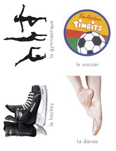 Madame Belle Feuille: Social Studies - Mon monde et moi, unit 1 Activities French School, French Class, French Lessons, French Immersion, French Language Learning, Teaching Activities, My World, Social Studies, Converse Chuck Taylor