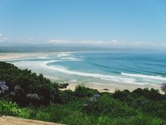Fab memories with special people in Plettenberg Bay, South Africa! New Africa, South Africa, Table Mountain Cape Town, Tomorrow Is Another Day, Seaside Towns, What The World, Round Trip, Special People, Golden Gate