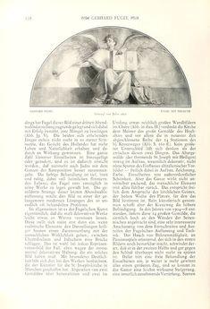 Gebhard Fugel (Die Christliche Kunst 1910)