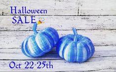 Visit Flymeawaycreations Etsy shop to grab this deal You Doodle, Halloween Sale, Doodles, Etsy Shop, Donut Tower, Doodle, Zentangle