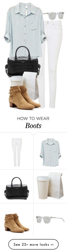 """""""Untitled #6868"""" by nikka-phillips on Polyvore"""