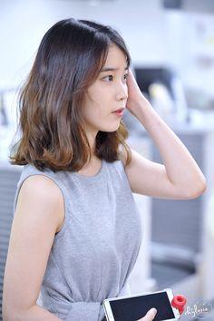 별빛유 on Twitter Concert Makeup Twitter 별빛유 Gao Yuanyuan, Concert Makeup, Rocker Chic, Korean Singer, Asian Beauty, Hair Beauty, Hairstyle, Actresses, Popular