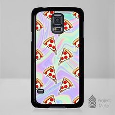 Case Cover for Samsung Galaxy S5 S 5 SV Tie Dye by SweetDeals4221