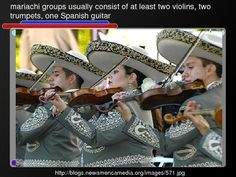 Mexican Independence From Spain History | Independence Day in Mexico PPT - Jourdan Holmes - TeachersPayTeachers ...