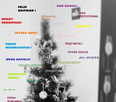 FELIZ NAVIDAD 2015!! www.hostalaslyp114.com