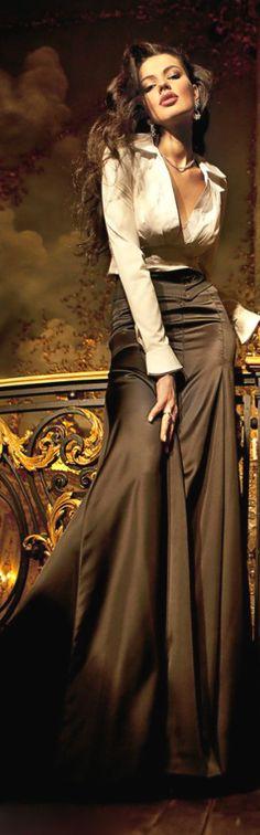 Moda Sensual!!!