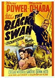The Black Swan posters for sale online. Buy The Black Swan movie posters from Movie Poster Shop. We're your movie poster source for new releases and vintage movie posters. The Black Swan, Black Swan Movie, Tyrone Power, Movies 2019, Old Movies, Vintage Movies, Henry Morgan, Classic Movie Posters, Classic Movies
