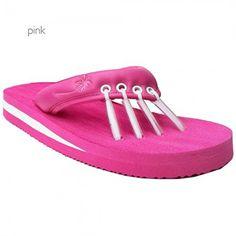 d33a451f44bb1c The Original Yoga Beech Sandals - Stylish Casual Beach Sl... https