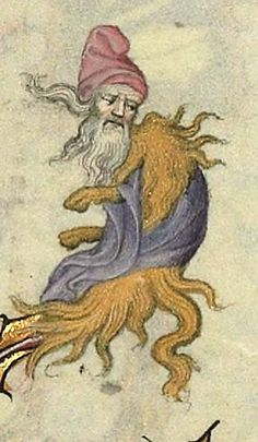 Medieval Dragon, Medieval World, Medieval Art, Book Illustration, Illustrations, Paranormal, Dream Images, Book Of Hours, Historical Art