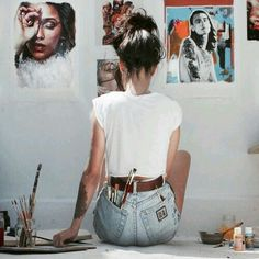 - ̗̀ @Dreamer ̖́-