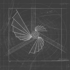 Drawing Architecture: Matthew Duncan, In Search of the Organic, 18 … - Architecture Design Ideas Form Architecture, Organic Architecture, Architecture Drawings, Acoustic Architecture, Architecture Visualization, Conceptual Sketches, Concept Diagram, Abstract Drawings, Abstract Art