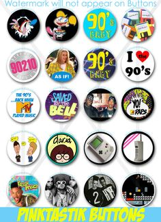 Hey, I found this really awesome Etsy listing at https://www.etsy.com/listing/207829251/20-totally-awesome-90s-pin-back-buttons