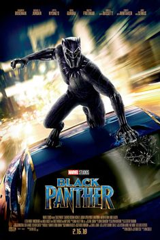 """""""^^Black Panther ~~""""^ Black Panther ' (2018) ~~»*  ~:W.A.T.C.H. in .H.D.:» [ http://123movies.strong2018hd.club/movie/284054/black-panther.html ] ~~»*"""