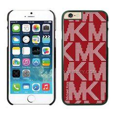 http://www.xjersey.com/michael-kors-iphone-6-black06.html MICHAEL KORS IPHONE 6 BLACK06 Only $21.00 , Free Shipping!