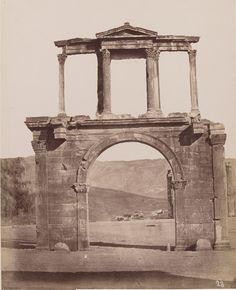 Ancient Architecture, Landscape Architecture, Rome, Art Asiatique, City People, Athens Greece, Paris, Ancient Greece, Archaeology