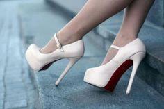High heels 2012 - high-heels Photo