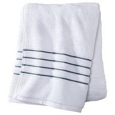 Fieldcrest Luxury Accent Bath Rug X Simple And Clean Dream - Fieldcrest bath towels for small bathroom ideas