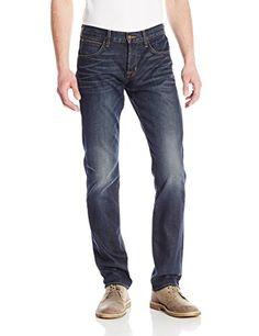 Hudson Jeans Men's Tall Byron 5 Pocket Straight Leg 36 Inch Jean in Atlantis  http://www.allmenstyle.com/hudson-jeans-mens-tall-byron-5-pocket-straight-leg-36-inch-jean-in-atlantis/