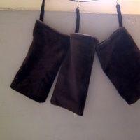 pouch kantong sugar glider