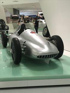 Porsche, Museum, Racing, Vehicles, Car, Automobile, Auto Racing, Lace, Cars