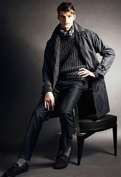 5f16294cb9326 fashion4men. Tom Ford ...