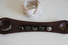 momo suzuki's jewellery box