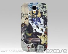 Featuring an original Ted Baker Equestrian print design, this Samsung Galaxy S4 case is both fashionable and functional. This Ted Baker Samsung Galaxy S4 Case have been designed in collaboration with Proporta to bring the freshest designs to our Samsung Galaxy S4 case cover protection.Trust Ted Baker (and Proporta) to keep your Samsung Galaxy S4 case safe from any knocks and bumps caused by everyday use.