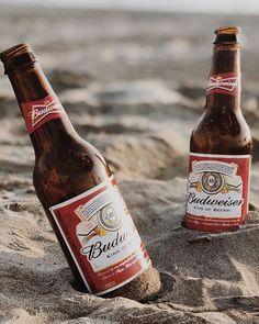 One isnt enough . I Like Beer, More Beer, Beer Photos, Pint Of Beer, Buy Beer, Drink Photo, Alcohol Bottles, Summer Photography, Beer Label