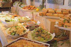 Banh Mi Battle | Vietnamese Banh Mi Recipes